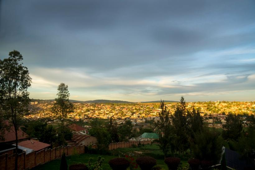 43 Kibeho Rwanda dsc00211_31281077702_o