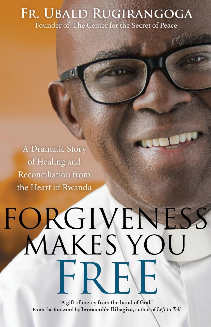 ubald book cover
