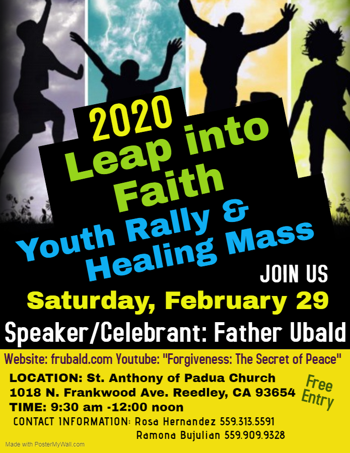 St. Anthony's Youth Rally (1).jpg